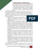 Proceso emprendedor empresarial.docx