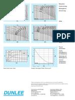 curvas de carga rx.pdf