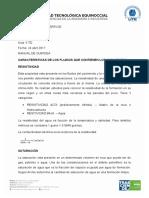 Deber 2 Nicole Malusin Manual Quiroga