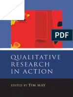 qualitative_research in action.pdf