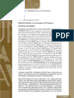 ley_5771_cordoba.pdf