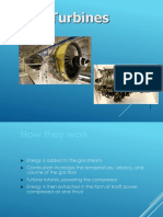 2- Gas Turbines Problems_without_solution