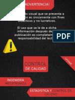 estadsticaycontroldecalidadproyecto-150525205932-lva1-app6892.pptx