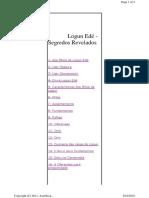 301993646-Orixa-Logun.pdf