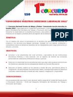 Bases_del_Concurso_de_Pintura.pdf