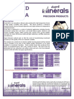 fused-silica-datasheet.pdf