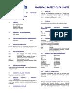 fused-silica-msds.pdf
