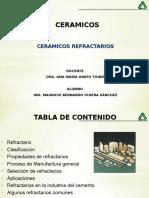 95629491 Refractarios Materiales Ceramicos