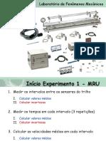 FeMecLabAula0b.pdf