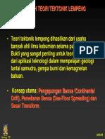 02-Sejarah Tektonik Lempeng.pdf