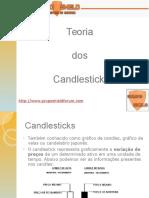 Candlestick.pptx