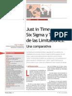 • Teoria del Just in Time.pdf