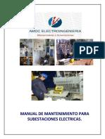 manual de mantenimiento AMDC trabajoUVM.pdf