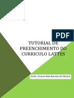 LATTES tutorial de preenchimento.pdf