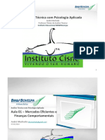 Análise Técnica Instituto Cisne (1).pdf
