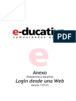 anexo_login_desde_una_web.pdf