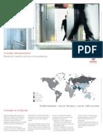 schindler-mantenimiento-2015.pdf
