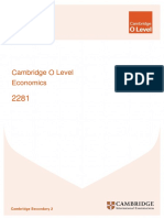 164745-learner-guide-for-cambridge-o-level-economics-2281-.pdf