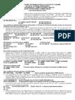 Guia de Estudio Microeconomia