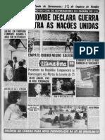Jornal 1962 - Waldonier