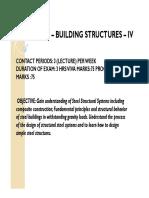 Steel  systems.pdf