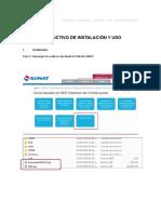 instructivo-facturador-270716