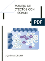 Expo Scrum