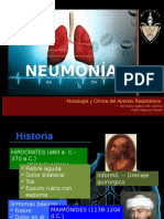 neumo2-121110131738-phpapp02.pptx