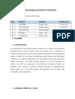 Formato entrega proyecto comunitario..docx