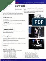 NissanHiddenPartsAAEmAugSep10.pdf