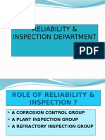 Inspection Role.pptx