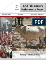2016 meat top performing regions.pdf