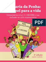 05 - Guia sobre a Lei Maria da Penha.pdf