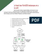 VDOM-configuration.pdf