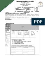 EVALUACIONES-DEL-PRIMER-QUIMESTRE-2015-2016..docx