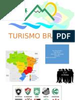 Turmos Brasil