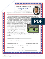 barack-obama-facts.pdf