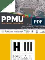 PPZCFM Consulta.pptx