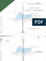 Aristoteles ETICA A NICOMACO.pdf