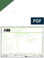 =ICD+ICD_1 Model (1).pdf
