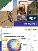 topografa-generalidades-130217140229-phpapp02.ppt