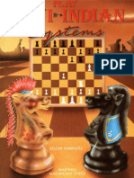 Play_Anti_Indian_Systems.pdf