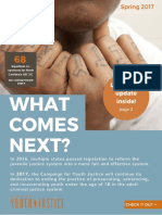 prison correspondence newsletter - copy