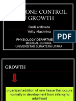 k.3b Hormone Control of Growth