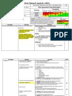 AHA Example for Scaffolding.pdf