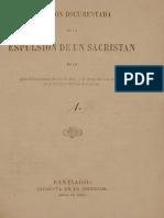 Cuestión del Sacristán.pdf