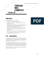 two population_hypothesis_ch4.pdf