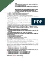 Trabajo Práctico 2 y Respuestas