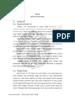 Tinjauan Pustaka Pengolahan Air Limbah.pdf