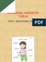 mengenalanggotatubuh-140608204729-phpapp02.pptx